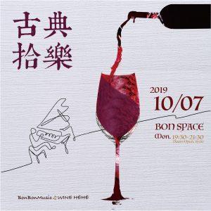 1007-正方_工作區域 1